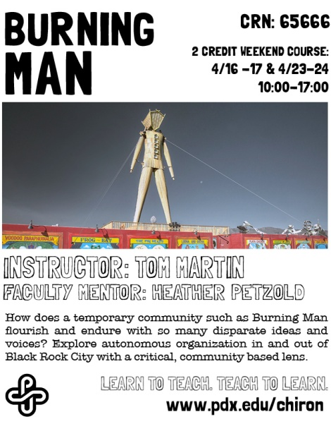 burningman-web